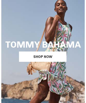 shop tommy bahama womens