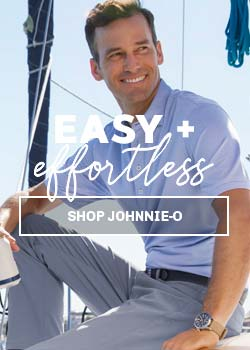 shop johnnie o