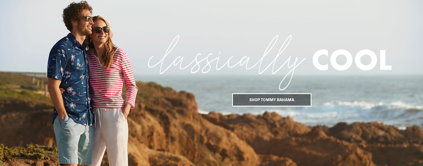 classically cool tommy bahama mens clothing