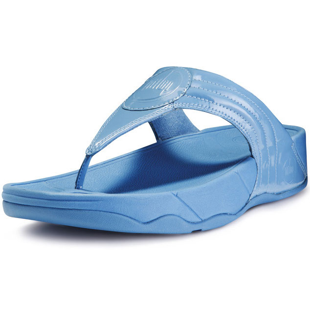 fitflop walkstar 3 sandals
