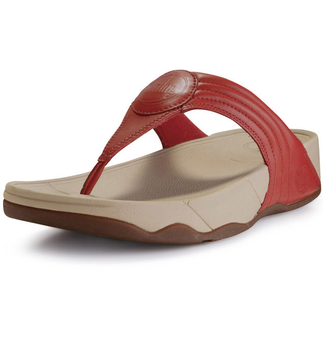 fitflop walkstar 3 leather guitar