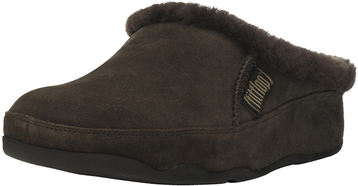1e87315d06c173 Fitflop Ultra Lounge Slippers Sale