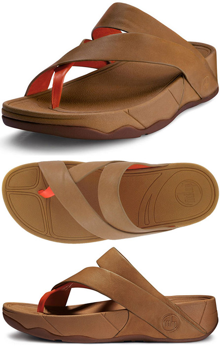 584c7180fbe3 Tan Sling Leather FitFlops - Tan Sling Leather FitFlop - Tan Sling Leather  Fit Flops - Tan Sling Leather Fit Flop - Tan Sling Leather Sandals