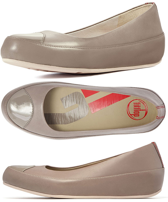 fitflop due