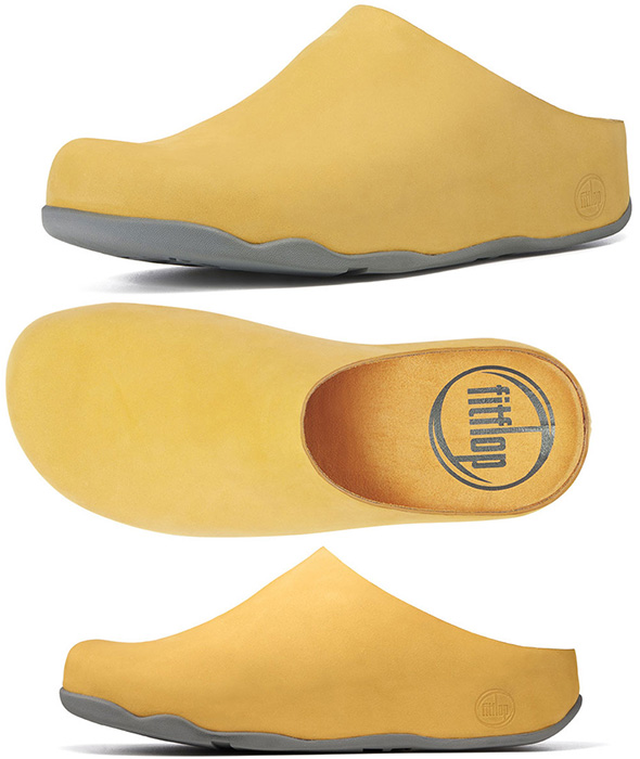 41e987a9be5 Mens Fitflop Shuv