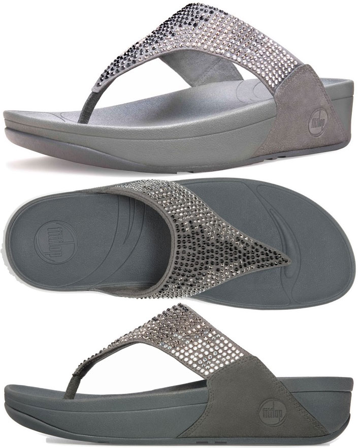 fitflop flare 2 sandals