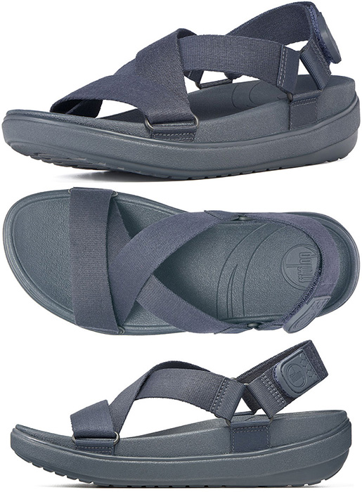 fdc1e40c36dc FitFlop Sling Sandals Supernavy - FitFlop Sling - FitFlop Sandals