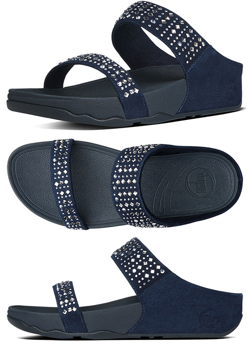 c327348a01072 FitFlops