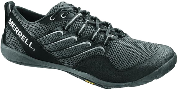 Barefoot Trail Glove Shoes