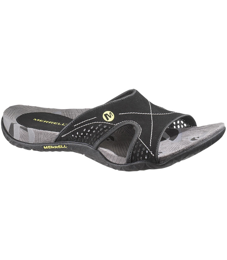 Merrell Sandals Womens Clearance 28 Images Merrell