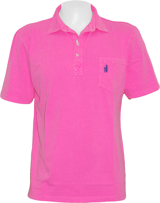 Polo Womens Shirts