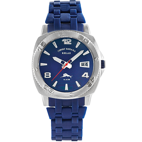 tommy bahama relax watch manual