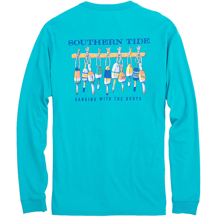 southern tide clothing southern tide shirts sleeve