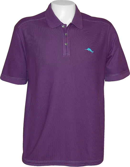Tommy bahama emfielder polo shirt emfielder polo tommy for Tommy bahama polo shirts on sale