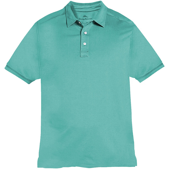 Tommy bahama mens polo shirt mens polo shirt polo shirt for Tommy bahama polo shirts on sale
