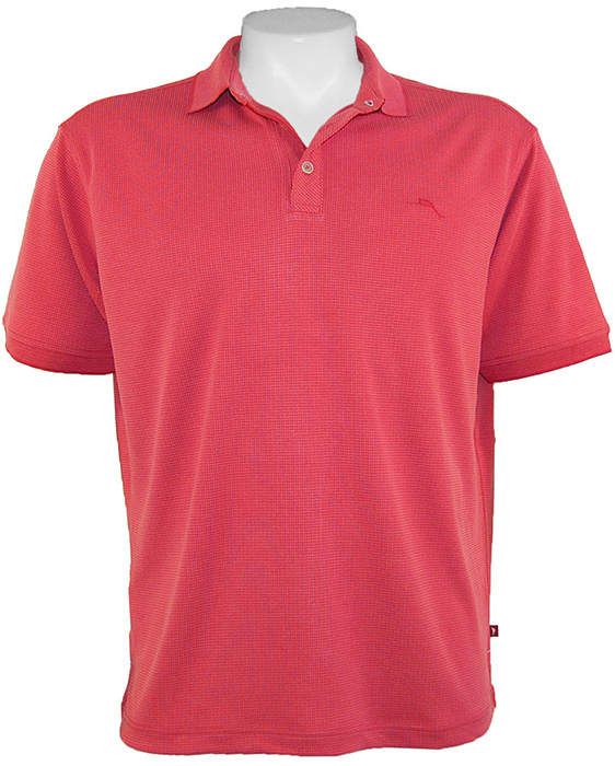 Cheri tommy bahama all square polo shirt free shipping for Tommy bahama polo shirts on sale