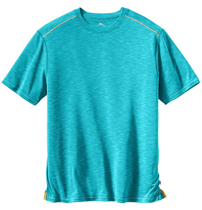Alpine Pool Tommy Bahama Paradise Around T Shirt Free