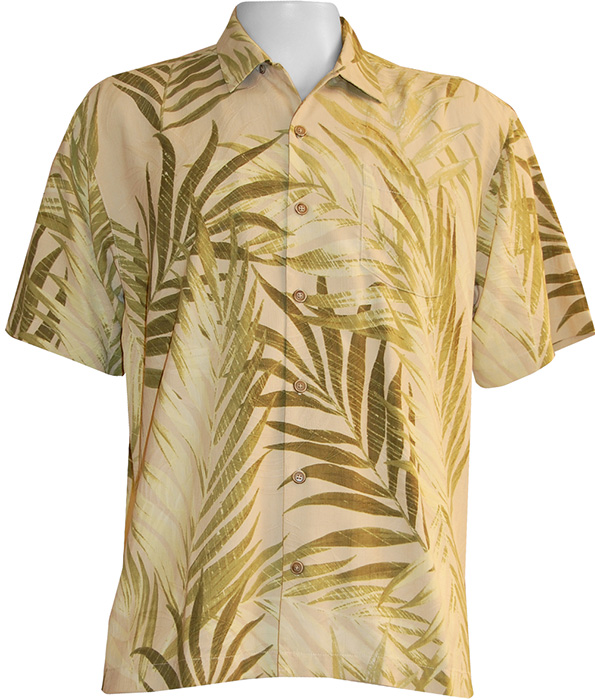 Tommy bahama fern notice camp shirt tommy bahama camp for Tommy bahama polo shirts on sale