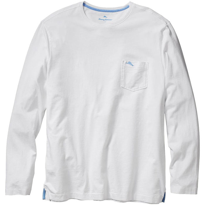 Big And Tall Golf Shirts For Men