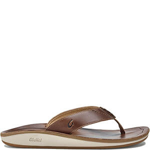 d3c19980b199 Olukai Sandals for Men