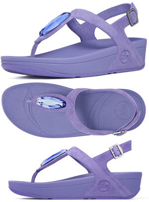 fitflop ???? chada