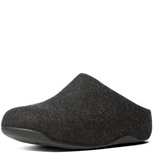 eee544ad82f FitFlop Men s Shuv Clogs