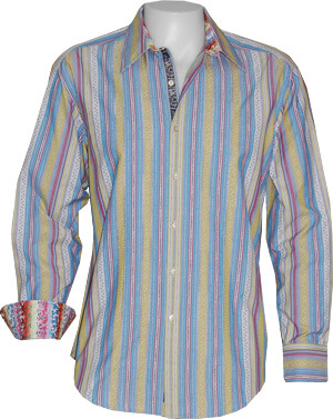 robert graham pemica sport shirt robert graham sport shirt robert graham 2011 resort collection for men