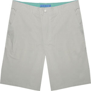 75595089ee Southern Tide Mens Shorts|Moisture Wicking Shorts|Tide To Trail Shorts in  Harpoon