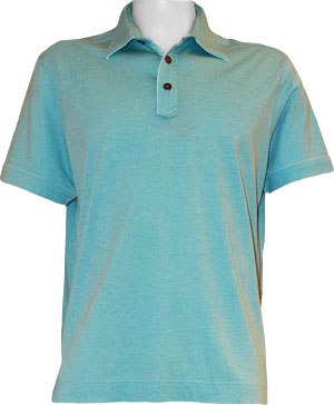 08e188b04 Tommy Bahama Fray Day Polo Shirt - Tommy Bahama Mens Polos - Tommy Bahama  Mens Shirts - Tommy Bahama Mens Spring Collection
