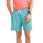 13f59b23d1 Southern Tide Swim Trunks | Mens Bathing Suits | Island Trends